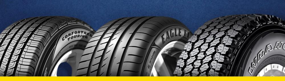 Used Tires Winnipeg >> Goodyear Tires Winnipeg Manitoba Birchwood Tires
