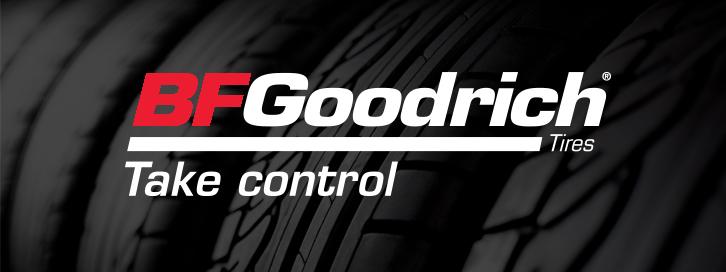 manufacturer-rebate-bfgoodrich