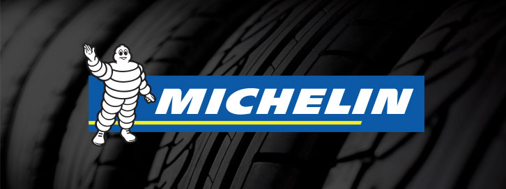 manufacturer-rebate-michelin