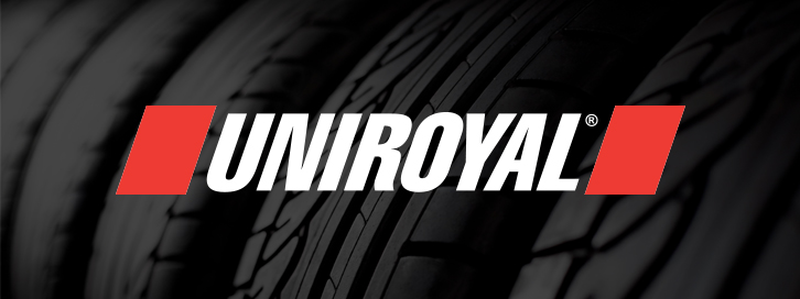 manufacturer-rebate-uniroyal