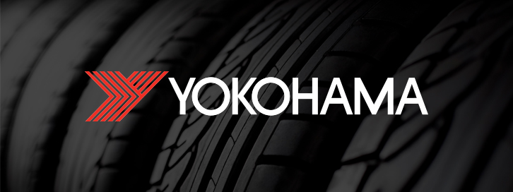 manufacturer-rebate-yokohama