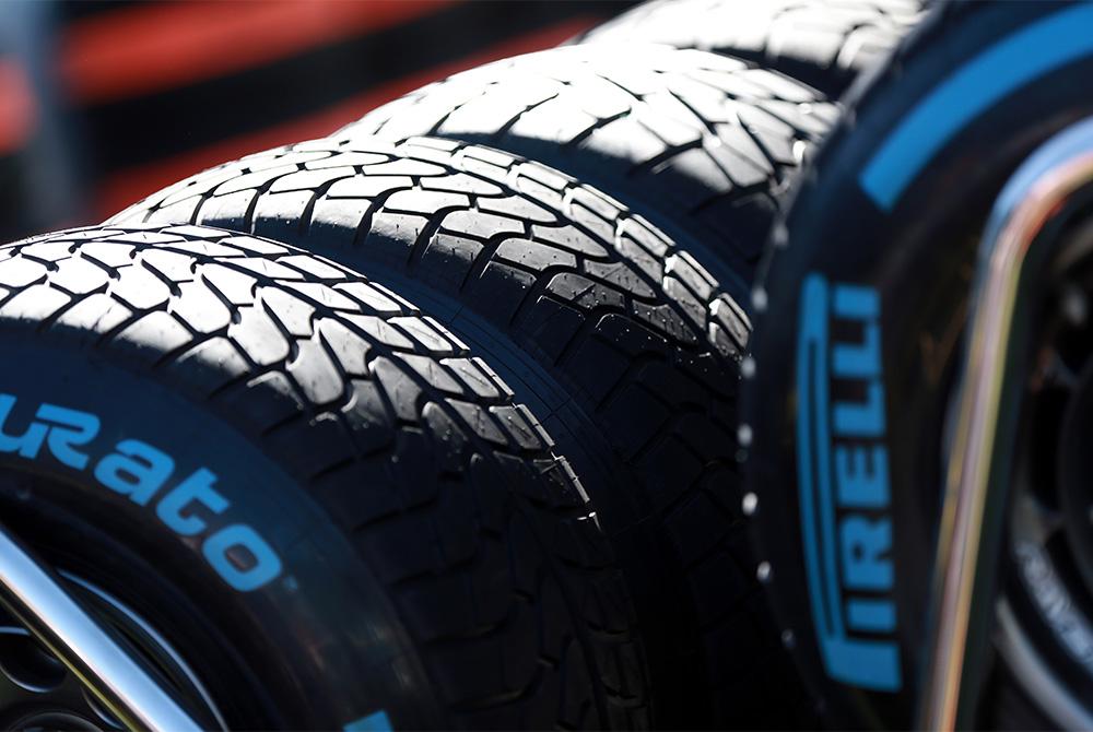 pirelli-tires-Winnipeg-Manitoba