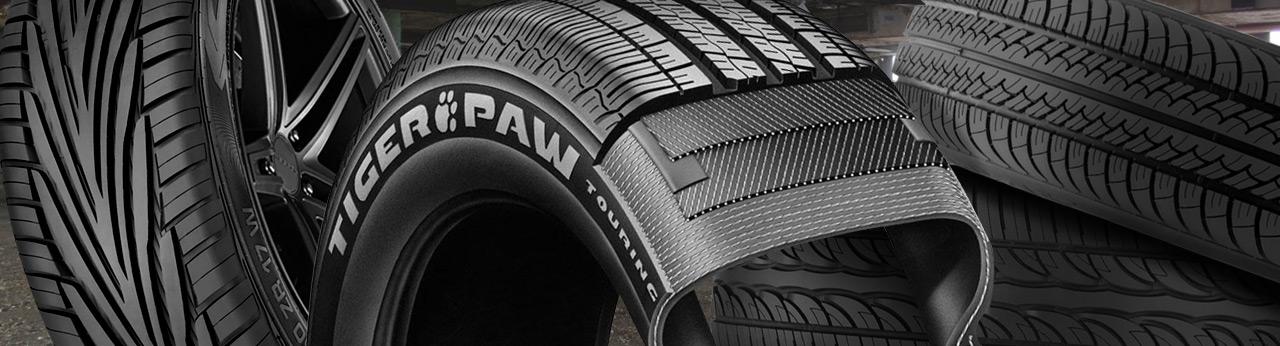 uniroyal-tires-winnipeg