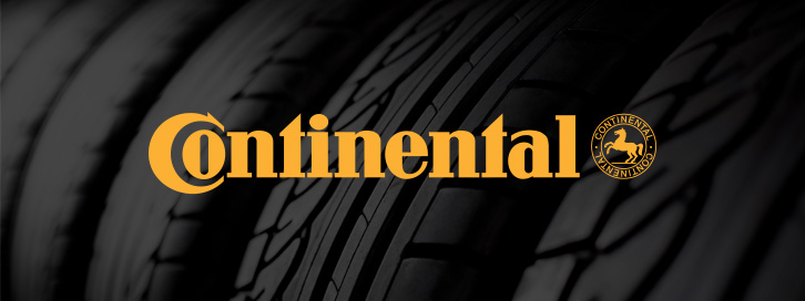 manufacturer-rebate-continental