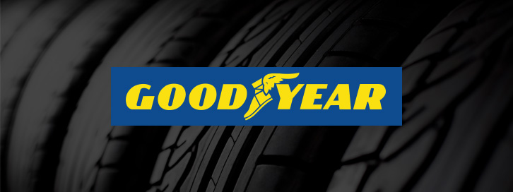 manufacturer-rebate-goodyear