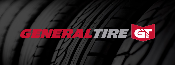 manufacturer-rebates-general-tires