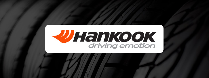 manufacturer-rebates-hankook