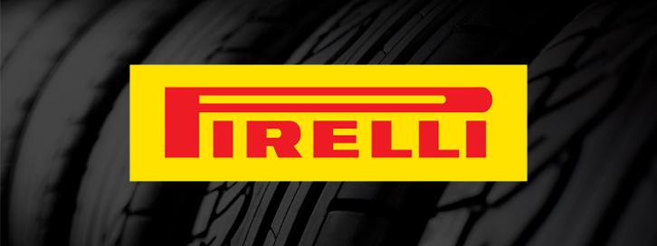 manufacturer-rebates-pirelli