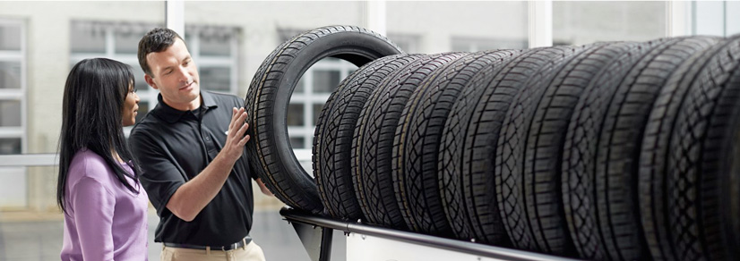 shop tires in winnipeg manitoba