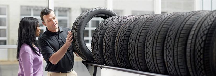 shop tires in winnipeg manitoba