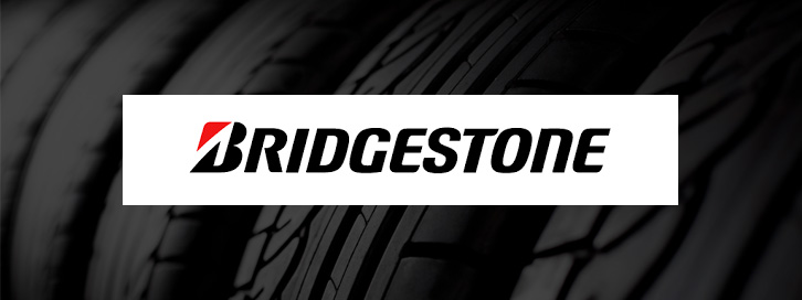 manufacturer-rebate-bridgestone