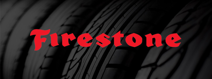 manufacturer-rebate-firestone